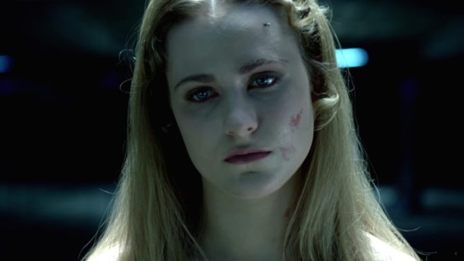 hbos-westworld-season-1-episode-1-the-fly-on-dolores-670x377